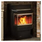 Shop Pellet Stoves