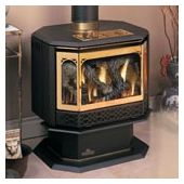 Shop Gas Stoves