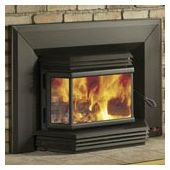 Shop Stove Fireplace Inserts