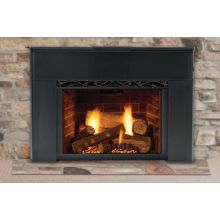 Empire Tahoe Clean Face Direct Vent Fireplaces