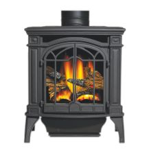 Shop All Gas Stoves