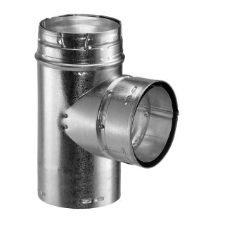 Type B Double Wall Gas Vent Pipe At Ventingpipe Com Page 8