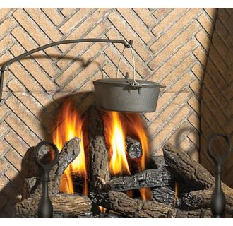 Wood Stove Kettles And Steamers Ventingpipe Com