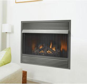 Gas Fireplaces Napoleon Amp Kingsman Natural Gas Fireplaces