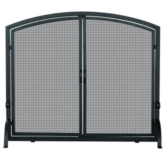 Fireplace Screens Spark Guards On Sale At Discount Prices