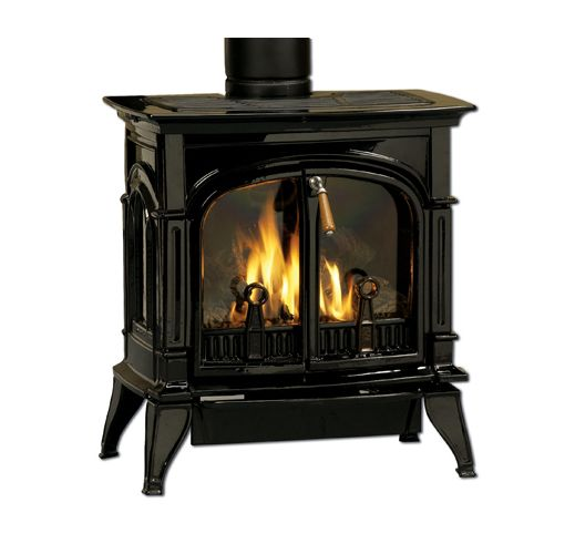 Freestanding Natural Gas Heating Stoves Best Stoves