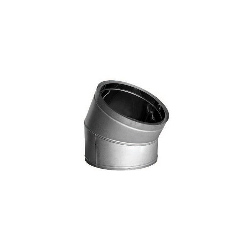 Duravent 12dt E30ss Stainless Steel 12 Quot Inner Diameter