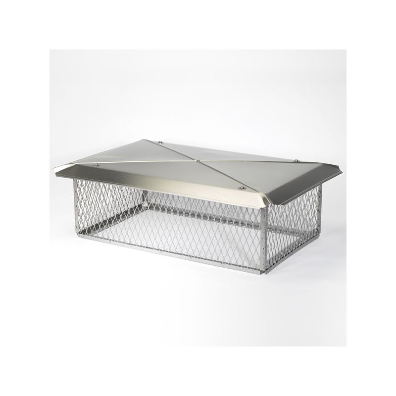 Gelco stainless steel quot
