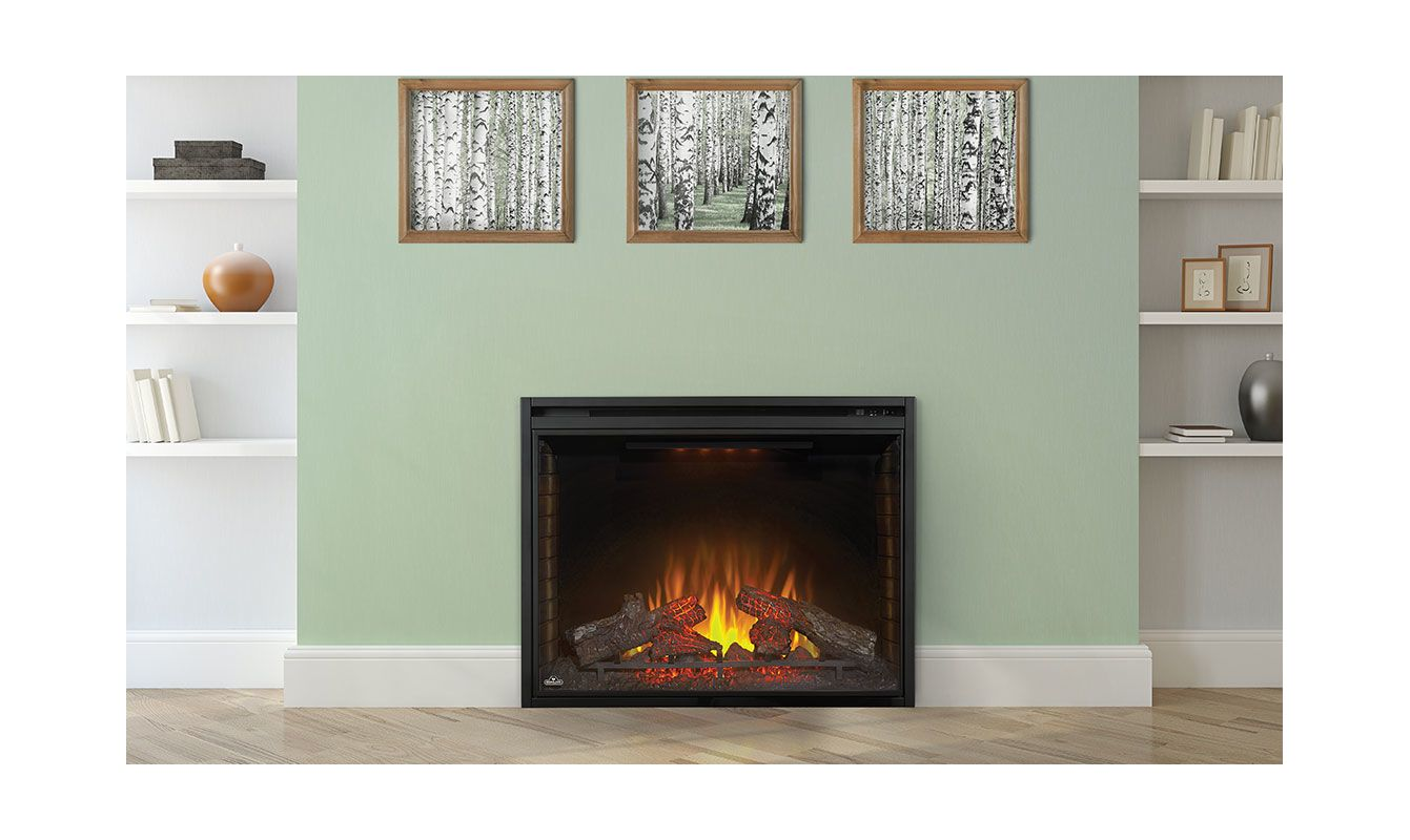 built in fireplace prices fireplace warehouse jetmaster built in