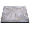 Shop Square Hearth Pads