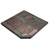 Shop Corner Hearth Pads